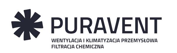 PURAVENT Michał Błaszczak